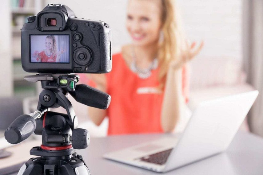 buzzmasters personalized video personalization